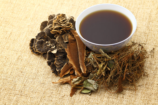 Here you will find various treatments and chinese herbal