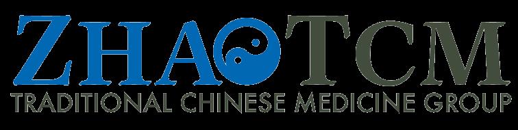 Chinese Medicine Care